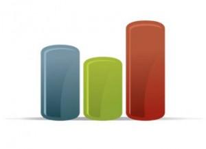 donnees-comptables-300x218