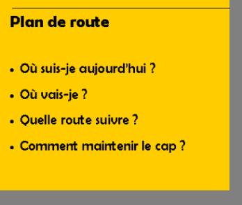 plan-de-route